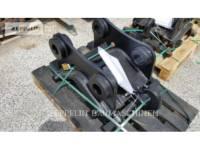 VERACHTERT WT - OUTILS POUR CHARGEUSES PELLETEUSES Primärprodukte Kompo equipment  photo 2