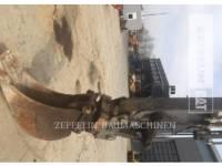 VOLVO CONSTRUCTION EQUIPMENT EXCAVADORAS DE RUEDAS EW160B equipment  photo 15