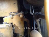 CATERPILLAR WHEEL LOADERS/INTEGRATED TOOLCARRIERS 950 equipment  photo 16