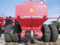 HORSCH ANDERSON Equipo de plantación PS6015 equipment  photo 11