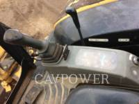 CATERPILLAR TRACK EXCAVATORS 304CR equipment  photo 13