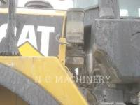 CATERPILLAR CARGADORES DE RUEDAS 966K equipment  photo 8