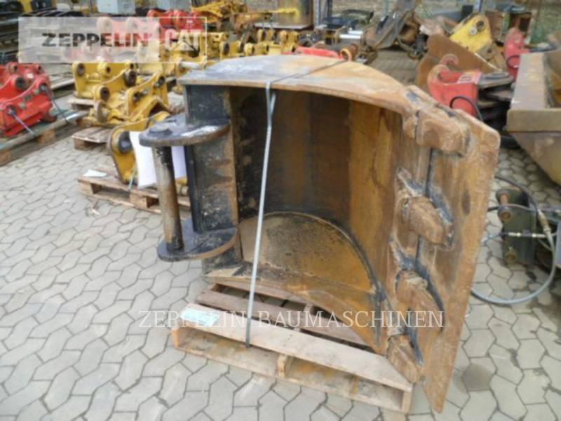 RESCH-KA-TEC GMBH OTROS TL 1000 MS21 equipment  photo 1
