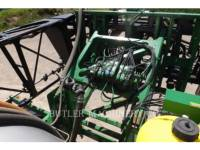 DEERE & CO. PULVERIZADOR 4930 equipment  photo 16