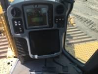 CATERPILLAR TRACK TYPE TRACTORS D6TLGP equipment  photo 22