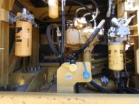 CATERPILLAR トラック油圧ショベル 349FL equipment  photo 13