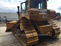 CATERPILLAR CIĄGNIKI GĄSIENICOWE D6TXWPAT equipment  photo 6