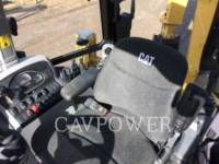 CATERPILLAR CHARGEUSES-PELLETEUSES 444F2LRC equipment  photo 8