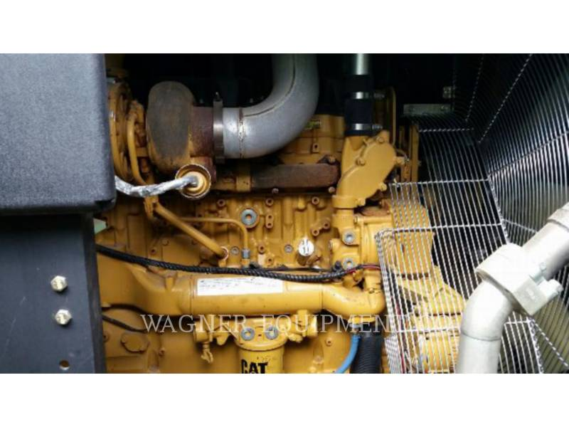 SULLAIR AIR COMPRESSOR 900XHH/1150XHA equipment  photo 3