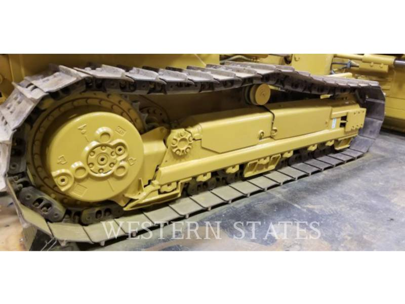 CATERPILLAR TRACK TYPE TRACTORS D 6 K XL equipment  photo 7