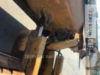 CATERPILLAR TRACK TYPE TRACTORS D6MXLP equipment  photo 11