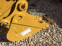 CATERPILLAR TRACK EXCAVATORS 311F RR TH equipment  photo 6