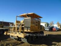 PRINOTH MISCELLANEOUS / OTHER EQUIPMENT T8 WELDER equipment  photo 3