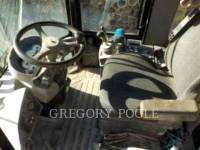 CATERPILLAR ホイール・ローダ/インテグレーテッド・ツールキャリヤ 930G equipment  photo 22