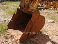 CATERPILLAR EXCAVADORAS DE CADENAS 323DL equipment  photo 10