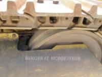 CATERPILLAR KETTENLADER 963D equipment  photo 9