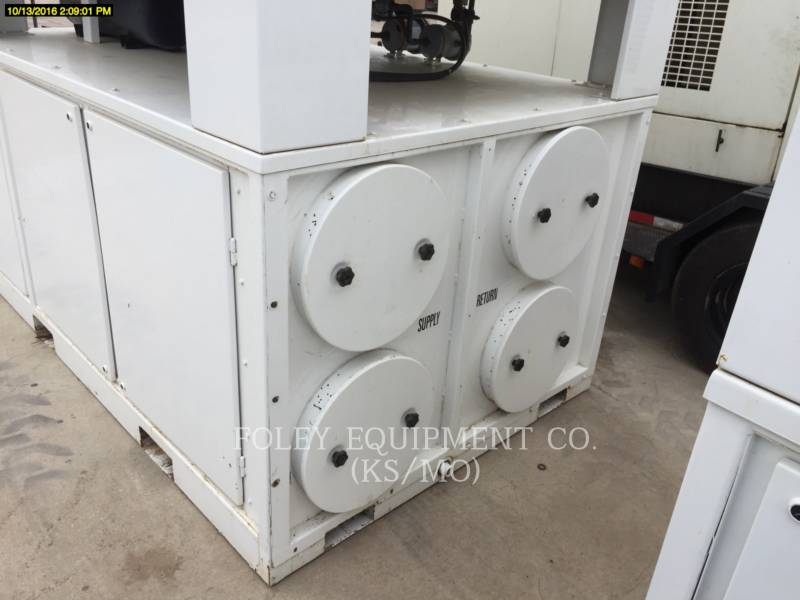 OHIO CAT MANUFACTURING CONTROL DE TEMPERATURA AC30T equipment  photo 3
