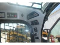 CATERPILLAR SKID STEER LOADERS 232D equipment  photo 14