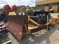 Equipment photo CATERPILLAR D6TLGPBLDE  BLADES 1