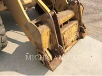 CATERPILLAR CARGADORES DE RUEDAS 924K RQ+ equipment  photo 12