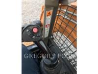 CASE PALE COMPATTE SKID STEER TR270 equipment  photo 16