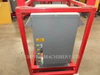 MISCELLANEOUS MFGRS EQUIPO VARIADO / OTRO 112KVA PT equipment  photo 3