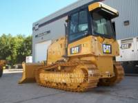 CATERPILLAR TRACK TYPE TRACTORS D4K2 XL equipment  photo 4