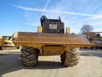 CATERPILLAR FORESTRY - SKIDDER 545D equipment  photo 8