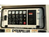 CATERPILLAR ポータブル発電装置 XQ60P2 equipment  photo 2