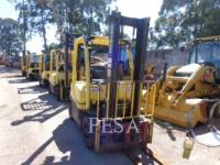 HYSTER EMPILHADEIRAS H40FT equipment  photo 4