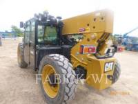 CATERPILLAR テレハンドラ TL943C equipment  photo 7
