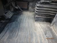 CATERPILLAR KNIKGESTUURDE TRUCKS 745 C equipment  photo 21