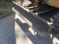 CATERPILLAR EXCAVADORAS DE CADENAS 304E2 ATQ equipment  photo 9