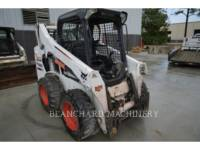 Equipment photo BOBCAT S590 MINICARGADORAS 1