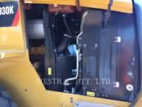 CATERPILLAR RADLADER/INDUSTRIE-RADLADER 930K equipment  photo 6