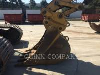 CATERPILLAR ESCAVATORI CINGOLATI 328DLCR equipment  photo 6