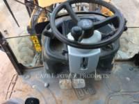JCB BACKHOE LOADERS 3CX equipment  photo 14