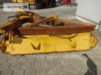 CATERPILLAR KETTENDOZER D6TXL equipment  photo 11
