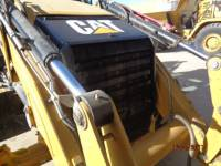 CATERPILLAR CHARGEUSES-PELLETEUSES 420F2IT equipment  photo 23