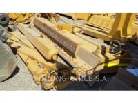 CATERPILLAR OTROS 824H equipment  photo 7