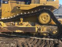 CATERPILLAR TRACK TYPE TRACTORS D9T equipment  photo 15