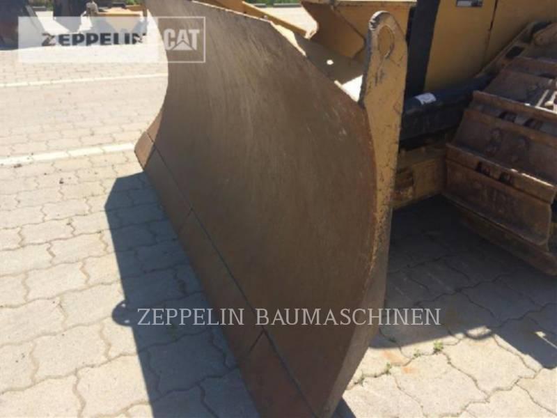 CATERPILLAR KETTENDOZER D5K2XL equipment  photo 20