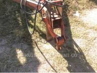 MISCELLANEOUS MFGRS AG TILLAGE EQUIPMENT 1650 equipment  photo 10