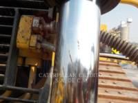 CATERPILLAR TRACTEURS SUR CHAINES D8T equipment  photo 11