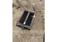 Equipment photo CATERPILLAR D3G GRILL GUARD MISCELLANEOUS 1