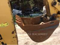 CATERPILLAR BACKHOE LOADERS 420EIT equipment  photo 13
