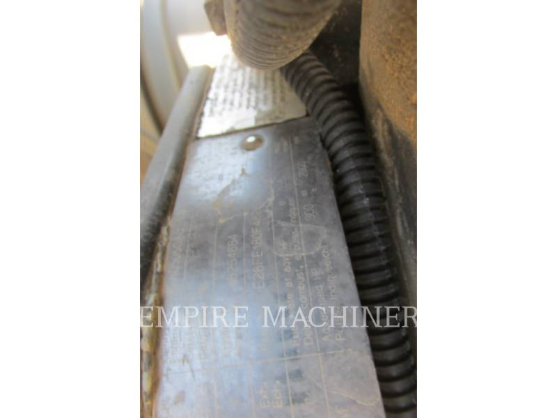 KENWORTH AUTOMEZZI DA TRASPORTO T300 equipment  photo 1
