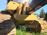 CATERPILLAR FOREST MACHINE 527 GR equipment  photo 5