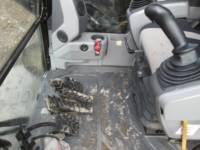CATERPILLAR トラック油圧ショベル 349E equipment  photo 7
