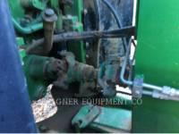 DEERE & CO. TRATTORI AGRICOLI 9520 equipment  photo 8